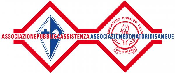 Pompe funebri convenzionate con Pubblica Assistenza Colle Val D'Elsa