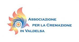 Associazione per la Cremazione in Val d'Elsa